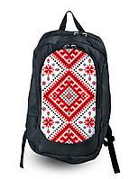 Рюкзак Украина 9