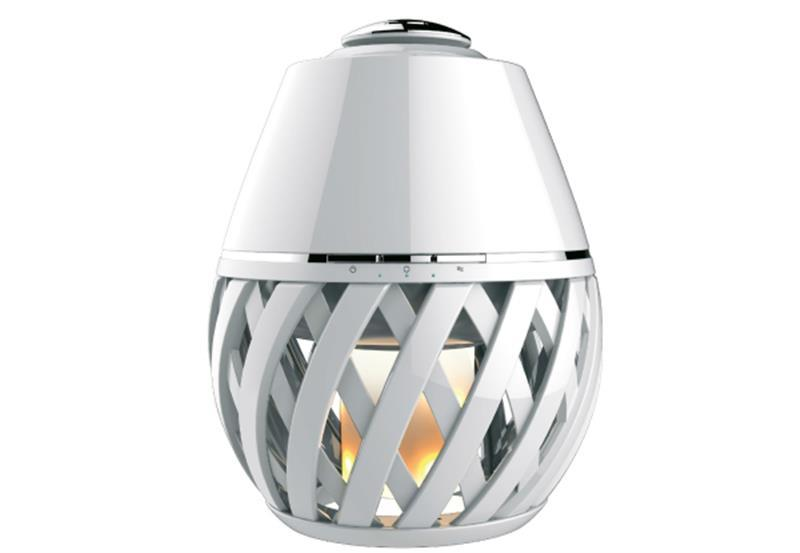 Настольная лампа Nomi Aroma LA40 (380720)