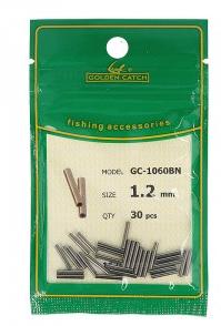 Трубка GC обжимная 1060BNВ D=0.6mm