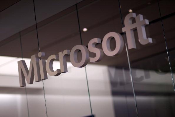 Піратська копія Windows оновлюватиметься, однак не до ліцензійної
