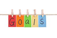 Наши цели на 2015 год