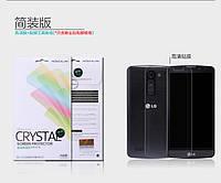 Захисна плівка Nillkin для LG L Bello Dual D335 глянцева, фото 1