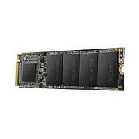 Жесткий диск внутренний SSD 1 TB A-Data XPG SX6000 Lite(ASX6000LNP-1TT-C)