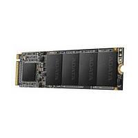 Жесткий диск внутренний SSD 256 GB A-Data XPG SX6000 Lite (ASX6000LNP-256GT-C)