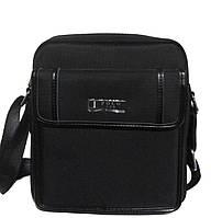 Мужская сумка 660-3 POLO мужская сумка купить не дорого Одесса 7 км