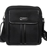 Мужская сумка 661-4 POLO мужская сумка купить не дорого Одесса 7 км