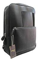 Мужской рюкзак 6811 POLO Рюкзаки мужские, недорого, из эко кожи купить в Одессе , фото 1