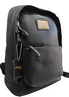 Мужской рюкзак 6810 POLO Рюкзаки мужские, недорого, из эко кожи купить в Одессе