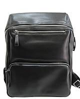 Мужской рюкзак POLO 6802 Рюкзаки мужские, недорого, из эко кожи купить в Одессе