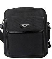 Мужская сумка 662-2 POLO мужская сумка купить не дорого Одесса 7 км