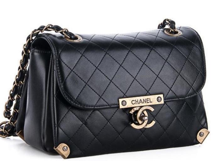 e322975dd836 Женская сумка клатч 1129 black брендовые сумки, брендовые клатчи недорого в  Одессе