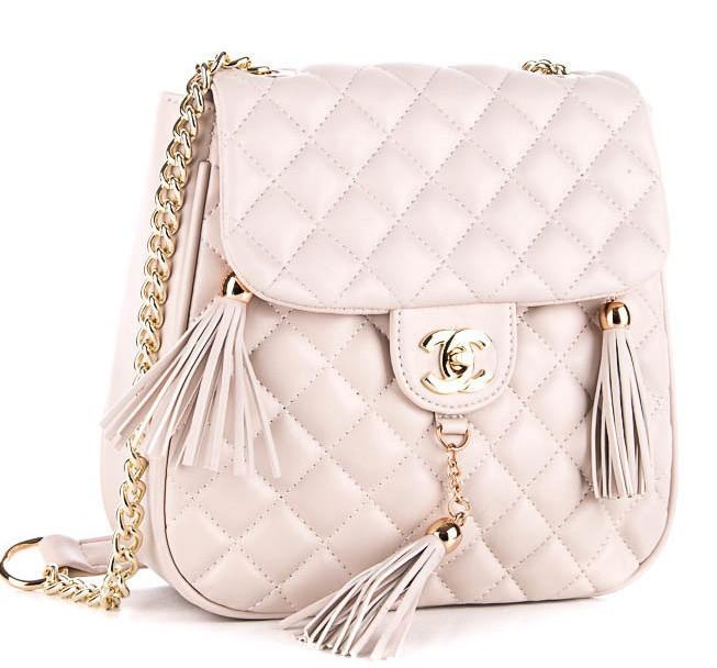 e71c195fd922 Женская сумка клатч 205 beige брендовые сумки, брендовые клатчи недорого в  Одессе