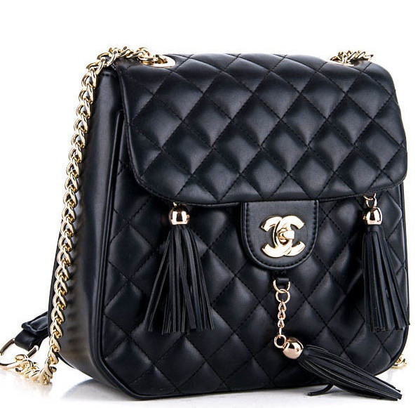 cc3fb87750a8 Женская сумка клатч 205 black брендовые сумки, брендовые клатчи недорого в  Одессе