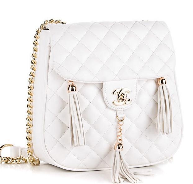 f352702ce4e0 Женская сумка клатч 205 white брендовые сумки, брендовые клатчи недорого в  Одессе