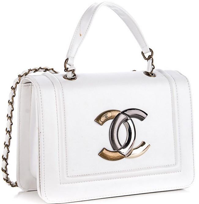 d22c8408cb25 Женская сумка клатч 1146 white брендовые сумки, брендовые клатчи недорого в  Одессе