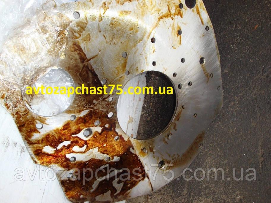 Лист задний  Зил 5301, Д 245 производство ММЗ, Беларусь