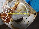 Лист задний  Зил 5301, Д 245 производство ММЗ, Беларусь, фото 2