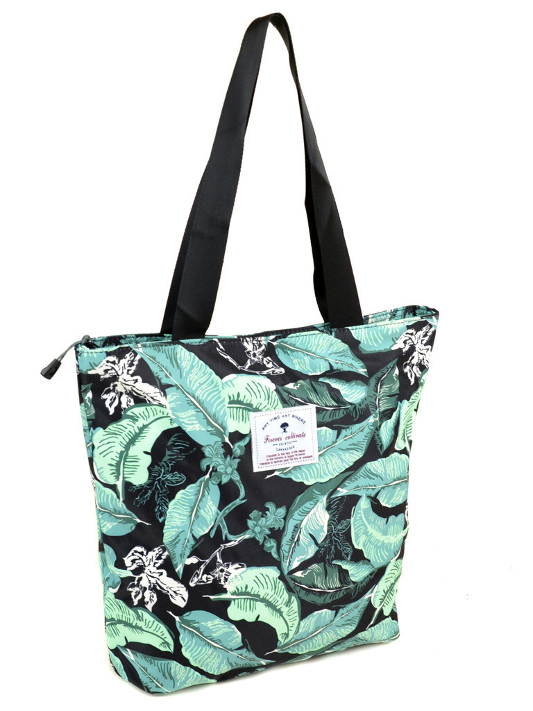 a7758dd2a72d Женская сумка Shopping-bag 901-5. Купить сумки оптом и в розницу дешево