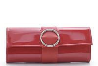 Женский праздничный клатч 7793 Вечерние сумочки, клатчи праздничные, клатчи на выпускной, фото 1
