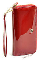 a658f4b196e0 Женский кожаный кошелек BRETTON GOLD W38 red кожаные кошельки оптом Одесса  7 км