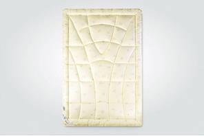 Одеяло детское 100 х 135 Wool Classic, тм Идея