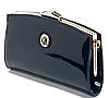 Женский праздничный клатч Farfalla Rosso 62324 синий Вечерние сумочки, клатчи праздничные Одесса