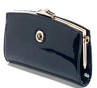 Женский праздничный клатч Farfalla Rosso 62324 синий Вечерние сумочки, клатчи праздничные Одесса, фото 1