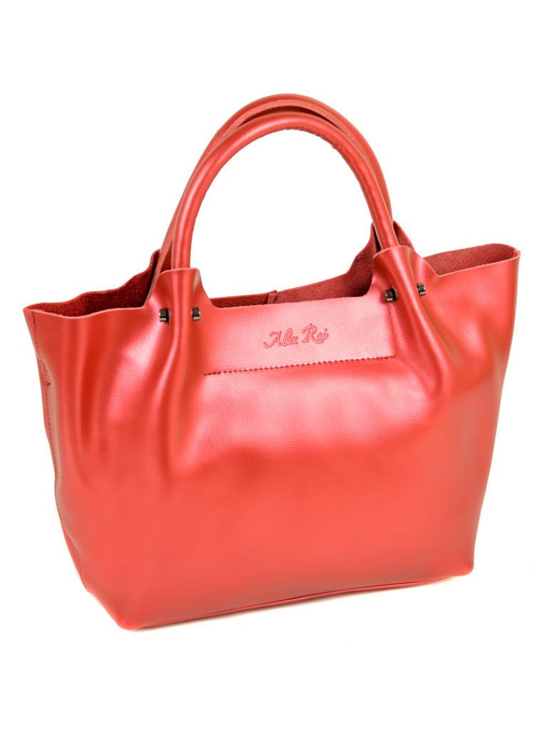 79f7307efa28 Купить Сумка Женская Классическая кожа ALEX RAI 8649-2 bright-red.Купить  кожаную женскую ...
