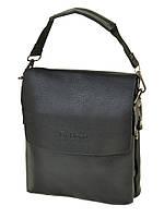 Сумка Мужская Планшет иск-кожа DR. BOND 511-2 black. Купить сумки оптом и в розницу дёшево в Украине, фото 1