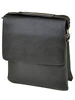 Сумка Мужская Планшет иск-кожа DR. BOND 309-4 black. Купить сумки оптом и в розницу дёшево в Украине, фото 1