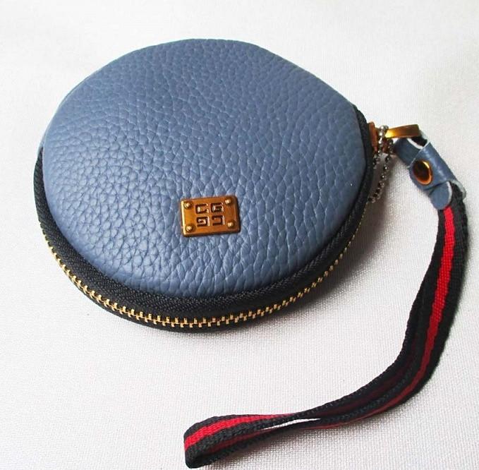 4284362141d3 Купить Женский кожаный кошелек Balisa C38 blue кожаные женские ...