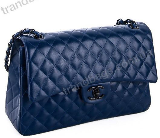 0ddecac7 Женская сумка 1113 blue Брендовые женские сумки, недорого купить в Одессе 7  км
