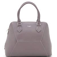 a8230bb57aaf Купить. В корзину. Женская сумка David Jones 5709-3 d.pink женские сумки и  клатчи ДЕВИД ДЖОНС