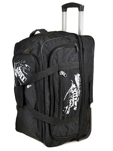 d88076221218 Дорожные чемоданы и саквояжи на колёсах . Товары и услуги компании интернет  магазин