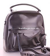46ef8b1ea08d Женский кожаная сумка клатч Galanty 10640 black женские клатчи из натуральной  кожи купить недорого