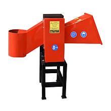 Измельчитель веток: 2В-130Т