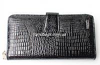 cf240c82eded Женский кожаный кошелек Balisa B116-572 black кожаные женские кошельки