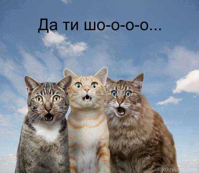 Уважаемые участники ювелирного рынка Украины!