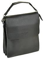 Сумка Мужская Планшет иск-кожа DR. BOND  304-4 black. Купить сумки оптом и в розницу дёшево в Украине, фото 1