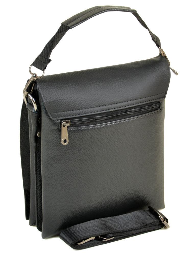 b80f86f3706d Сумка Мужская Планшет иск-кожа DR. BOND 216-3 black. Купить мужскую сумку  через плечо в Украине, цена 300 грн., купить в Одессе — Prom.ua  (ID#886500232)