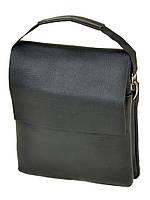 Сумка Мужская Планшет иск-кожа DR. BOND  204-3 black.Мужские сумки., фото 1
