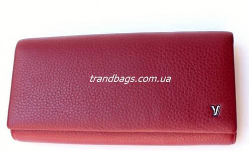 adb97f5b55c2 Товары и услуги Купить женские сумки и клатчи, рюкзаки, папки и портфели,  портмоне оптом Одесса 7км. Товары и услуги компании