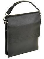 Сумка Мужская Планшет иск-кожа DR. BOND  206-4 black. Купить мужскую сумку., фото 1