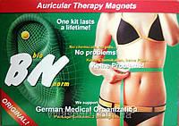 Магниты для похудения Bionorm - биомагниты, фото 1