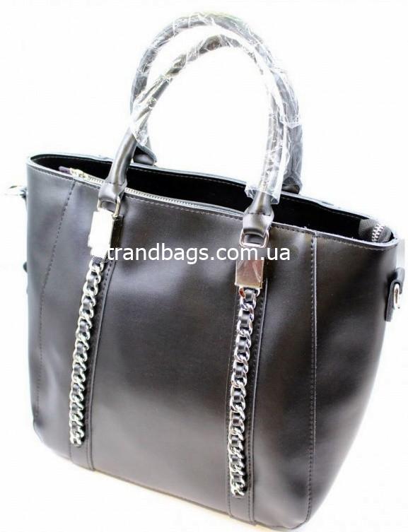 e5d8982398fe Купить Женская кожаная сумка black купить кожаную женскую сумку ...