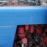 Трактор Т-25. Владимирeц., фото 5