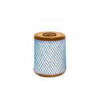 Картридж (сменный модуль) Аквафор В505-13 к фильтру Викинг Мини для холодной воды