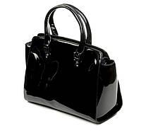 Женская сумка 6607 Модные и стильные женские сумки. Новинки сезона!!! , фото 1