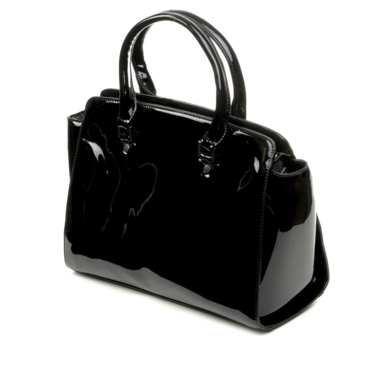 9b1bdc782815 Купить Женская сумка 6607 Модные и стильные женские сумки. Новинки ...
