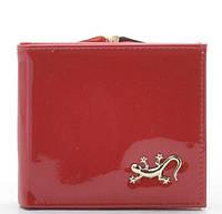 Женский кошелек Balisa 730 красный кошельки женские кожзам оптом и в розницу, фото 1